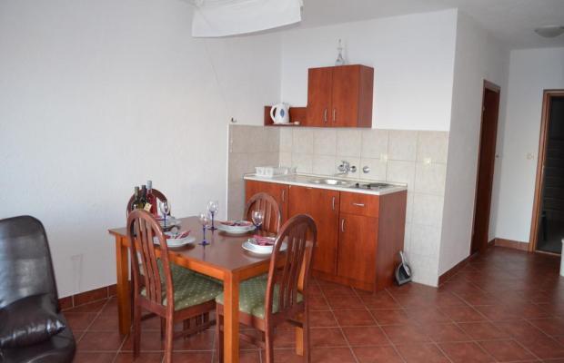 фотографии отеля Vila Vanja изображение №3