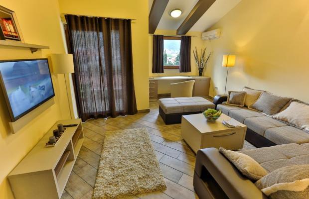фото Garni Hotel Lucic изображение №34