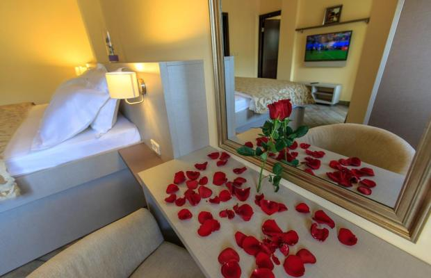 фотографии Garni Hotel Lucic изображение №32