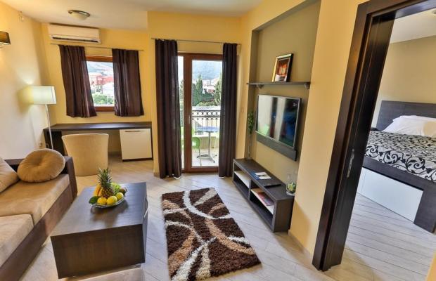 фото отеля Garni Hotel Lucic изображение №13