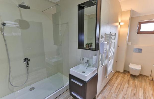 фото отеля Garni Hotel Lucic изображение №5