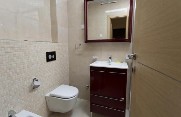 фото отеля Villa Vujanovic изображение №29