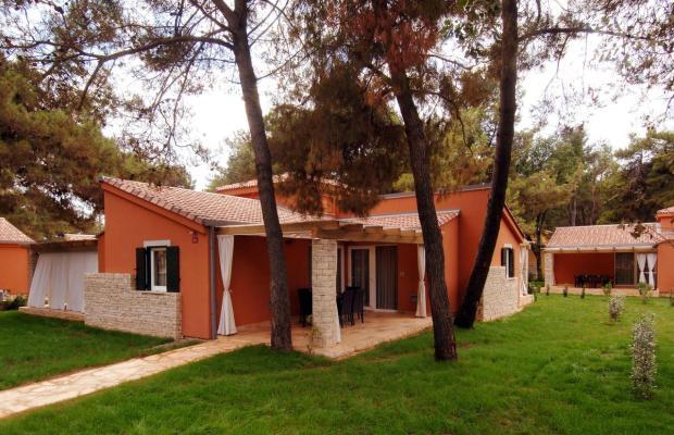 фотографии Meliа Istrian Villas изображение №16