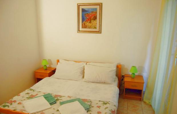 фото отеля Aleksandra-Nevenka изображение №5