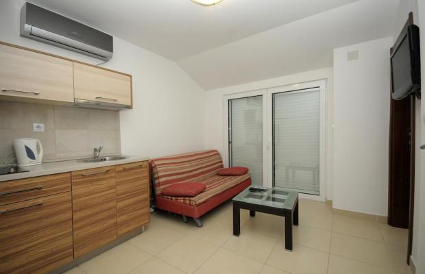фотографии отеля Apartments Anita изображение №31