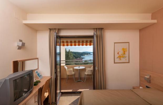 фотографии отеля Maistra Resort Petalon изображение №23
