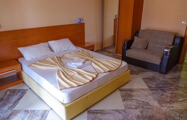 фото Villa Mare изображение №6