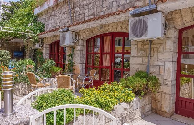 фотографии Villa Mare изображение №4