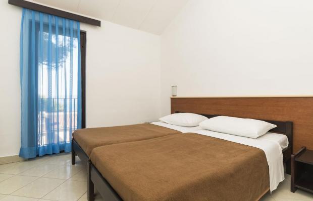 фотографии отеля Kanegra Bungalow изображение №23