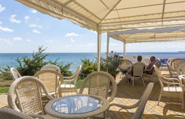 фото PrimaSol Sineva Beach изображение №6