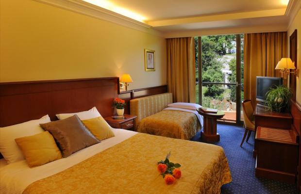 фото отеля Grand Hotel Adriatic I изображение №33