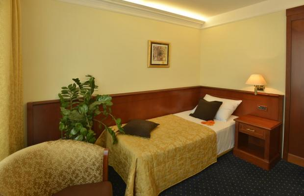 фото Grand Hotel Adriatic I изображение №26