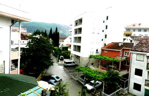 фото отеля Villa Vasko изображение №1