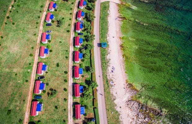 фото Camping Arena Kazela изображение №14