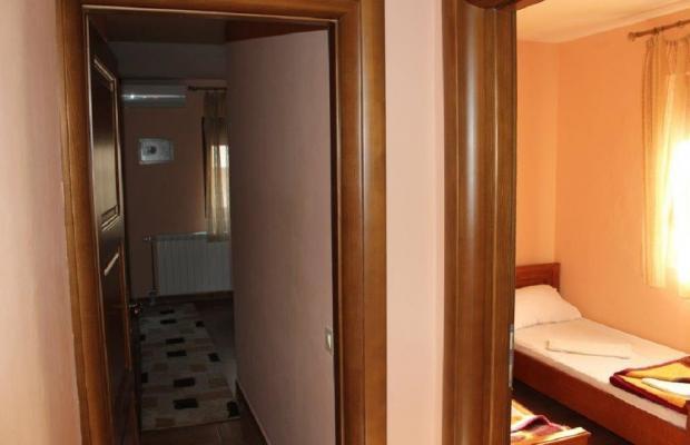 фотографии Zlatibor Villa изображение №12