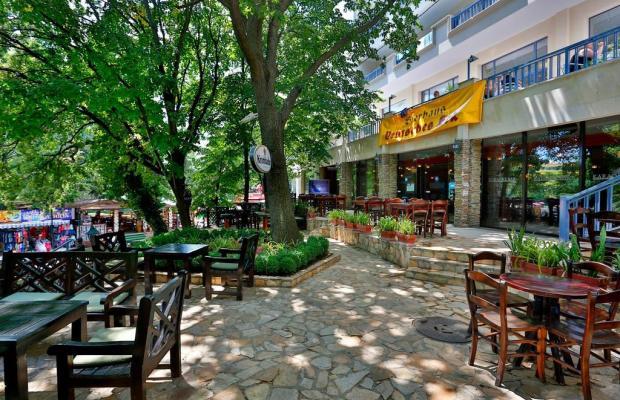 фотографии отеля София (Sofia) изображение №23