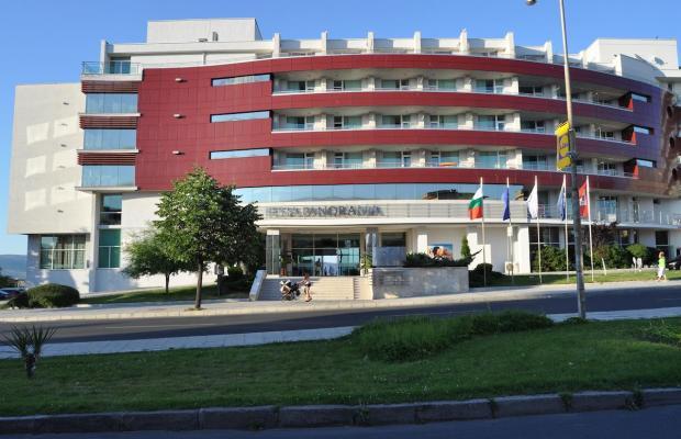 фотографии отеля Festa Panorama  (ex. Iberostar Festa Panorama) изображение №23