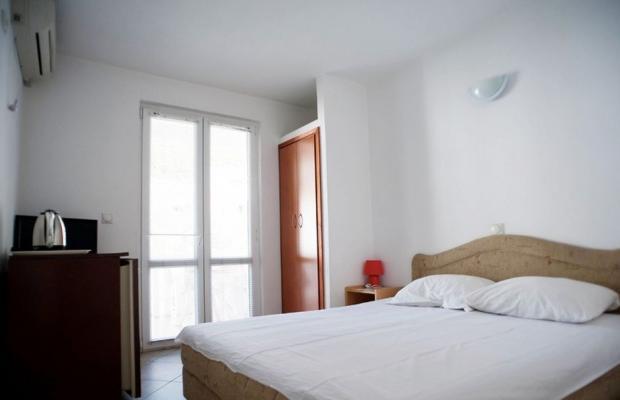 фото отеля Villa Bonaca изображение №9