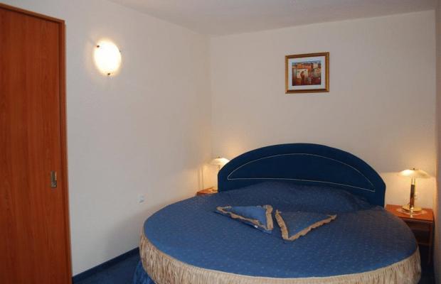 фотографии отеля Italia (Италия) изображение №23