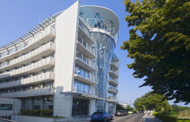 фотографии отеля Sol Marina Palace  (Соль Марина Палас) изображение №31