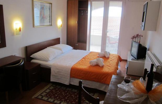 фотографии Aparthotel Baron изображение №36