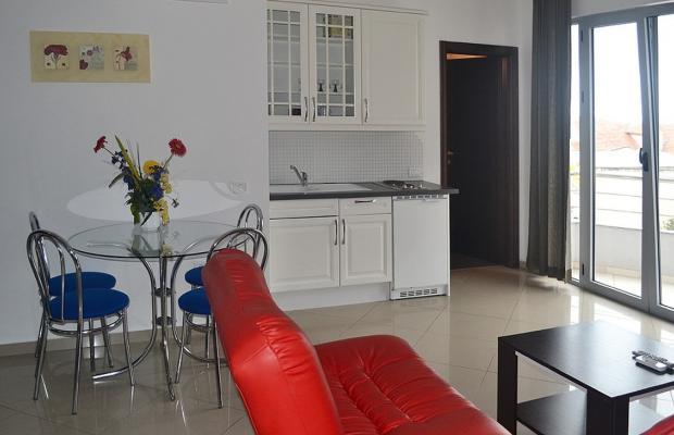 фотографии отеля Obala La Mer изображение №11