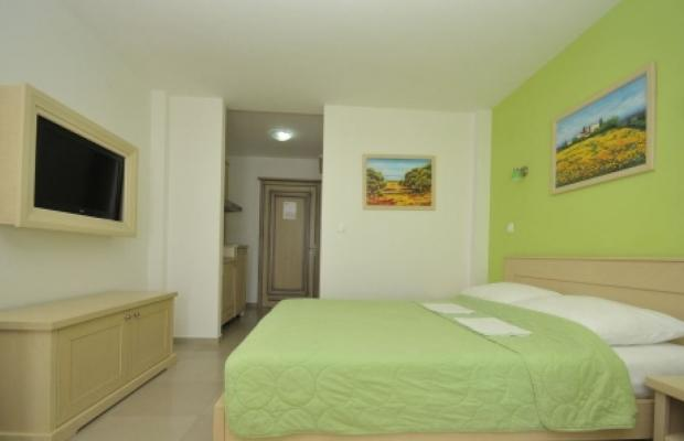 фото отеля Lux Tri Ribara изображение №33