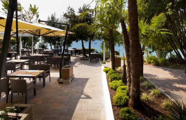 фото отеля Remisens Premium Hotel Ambasador (ex. Hotel Ambasador Opatija) изображение №21