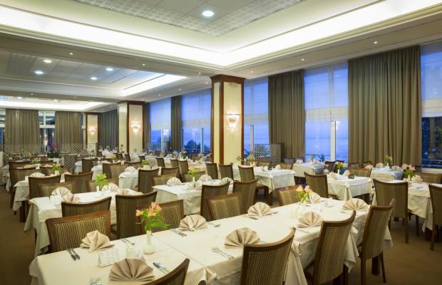 фотографии отеля Remisens Premium Hotel Ambasador (ex. Hotel Ambasador Opatija) изображение №15