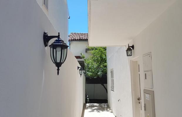фотографии отеля Guest House Damjana изображение №7