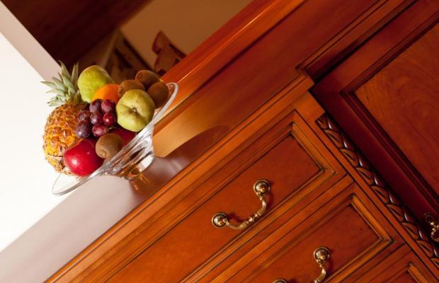 фотографии Villa More изображение №8