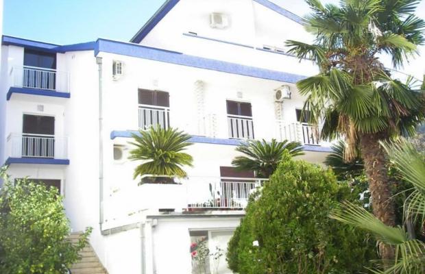 фотографии отеля Villa Becica изображение №43