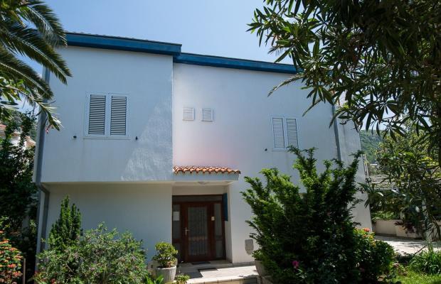 фото отеля Villa Becica изображение №37