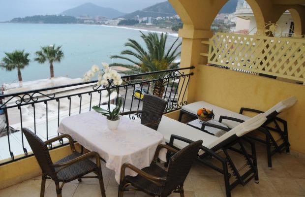 фото отеля Hotel Porat (ex. Villa Bello Porto) изображение №25
