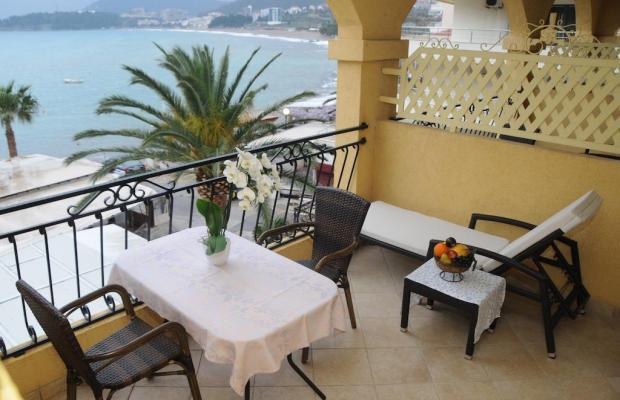 фото Hotel Porat (ex. Villa Bello Porto) изображение №18