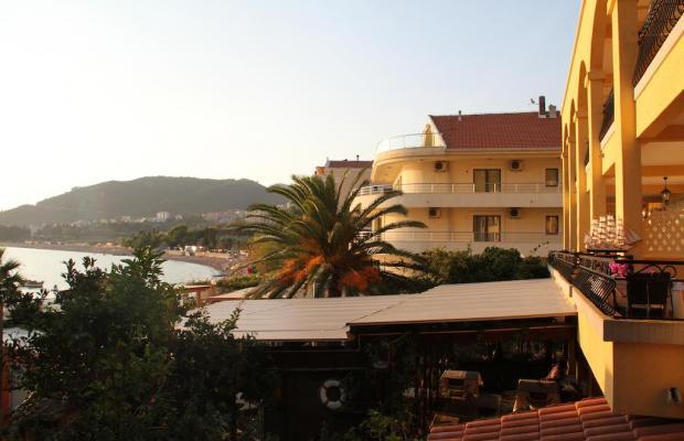 фото отеля Hotel Porat (ex. Villa Bello Porto) изображение №17