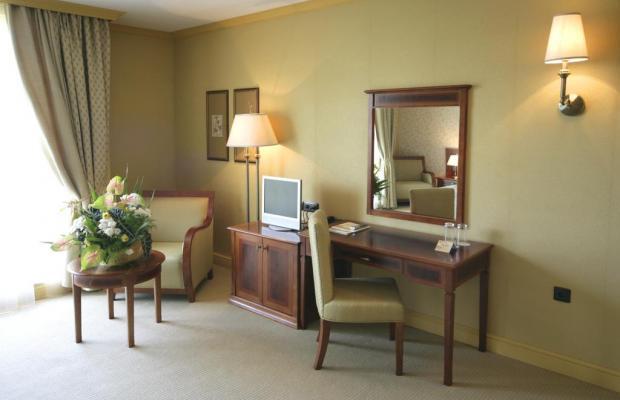 фото Спа Отель Романс Сплендид (Spa Hotel Romance Splendid) изображение №38