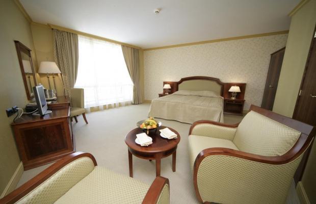 фото отеля Спа Отель Романс Сплендид (Spa Hotel Romance Splendid) изображение №33