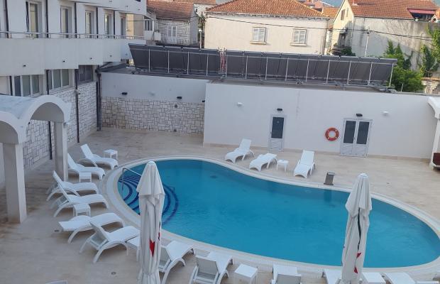 фото отеля Korkyra изображение №1