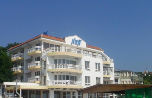 фото отеля Noi (Ной) изображение №1