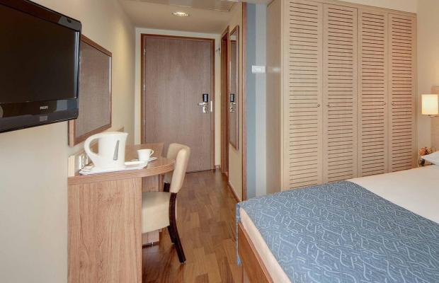 фото отеля Valamar Riviera Hotel & Villa Parentino изображение №25