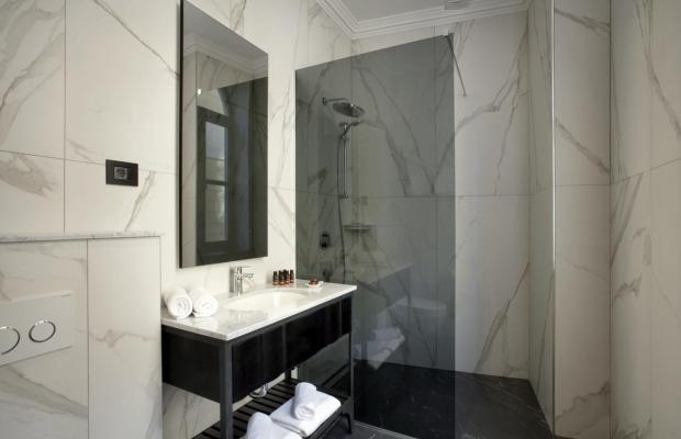фото отеля Valamar Riviera Hotel & Villa Parentino изображение №13