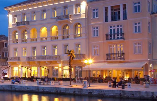 фото Valamar Riviera Hotel & Villa Parentino изображение №6