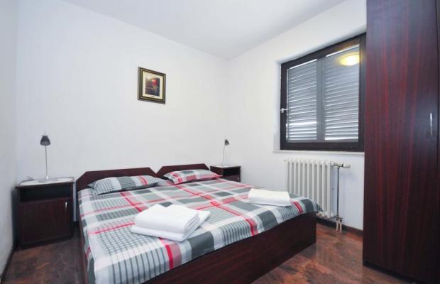 фото Apartments Villa Mirjana изображение №38
