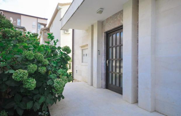 фото Apartments Villa Mirjana изображение №6