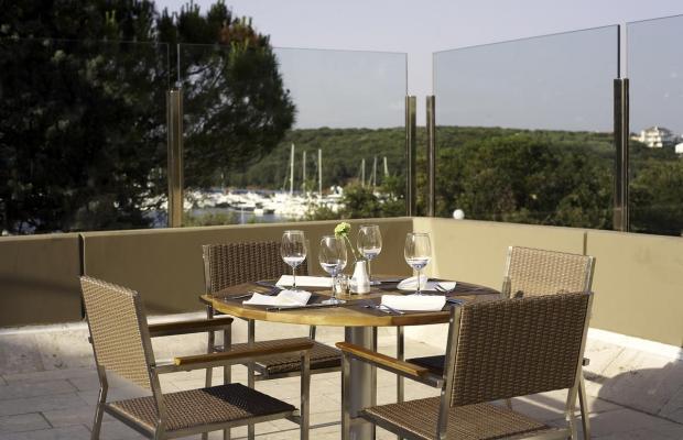 фото Verudela Beach & Villa Resort изображение №46