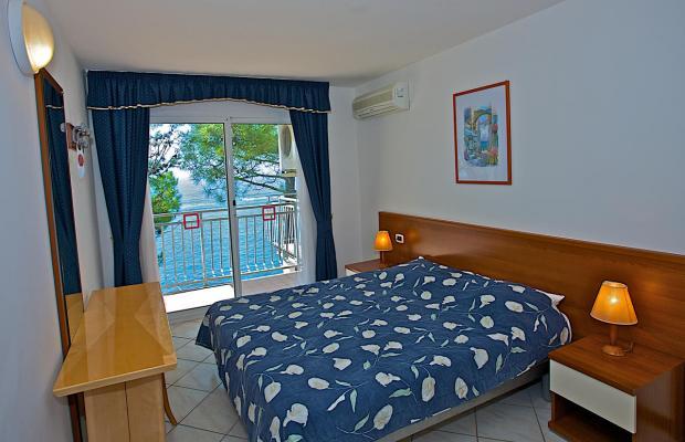 фото Verudela Beach & Villa Resort изображение №42