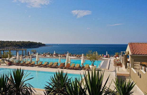 фото отеля Verudela Beach & Villa Resort изображение №21
