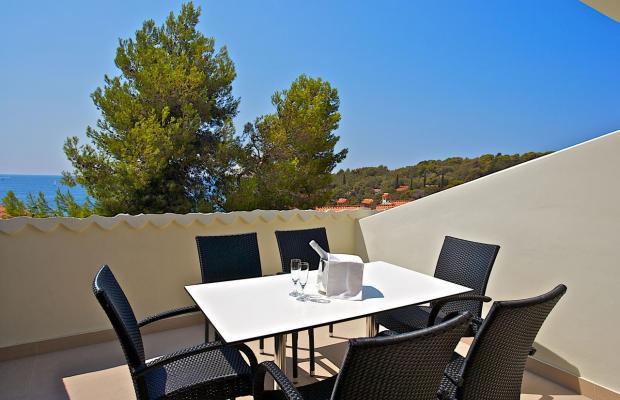 фото отеля Verudela Beach & Villa Resort изображение №17