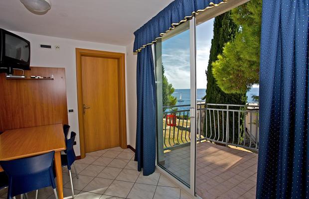 фотографии Verudela Beach & Villa Resort изображение №12